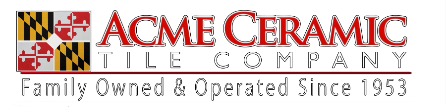 Acme Ceramic Tile Company