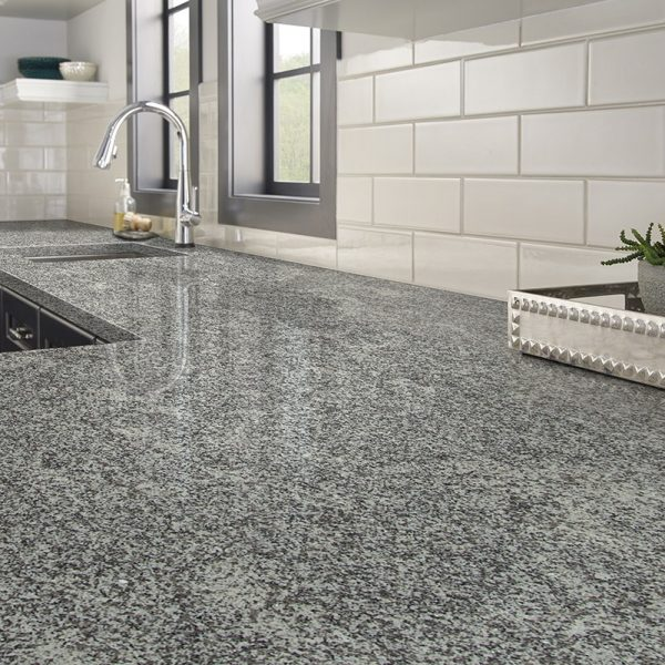 white-sparkle-granite-b