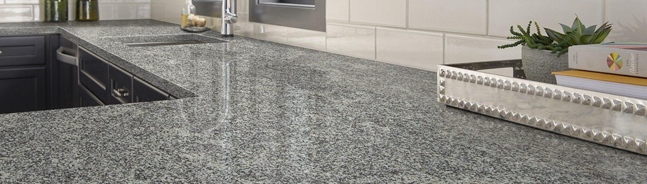 white-sparkle-granite-b